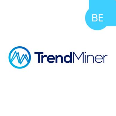 1-trendminer