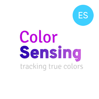 14-colorsensing