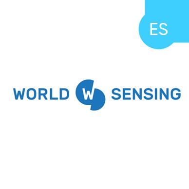 16-worldsensing