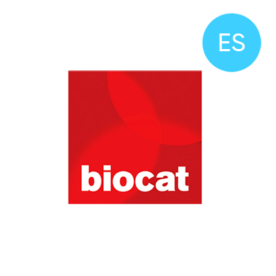 10-biocat