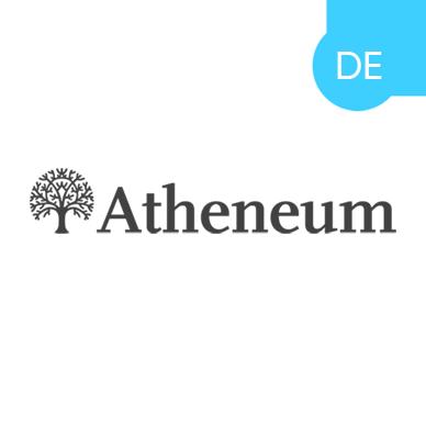 15-Atheneum
