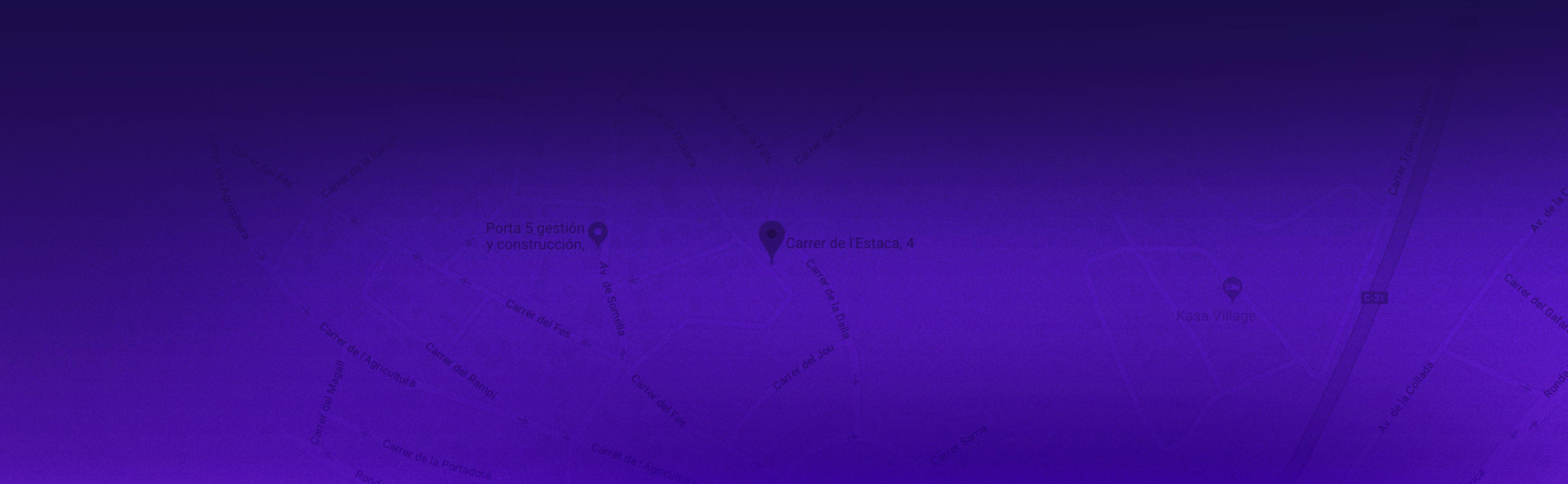 contactmap